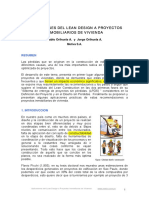 374320184-Lean-Design-a-Proyectos-Inmobiliarios-de-Mi-Vivienda.pdf