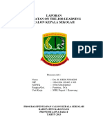 documents.tips_1-laporan-hasil-tindak-kepemimpinan-final-dedi-rev-dida.docx