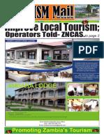 Tourism mail November 2018.pdf