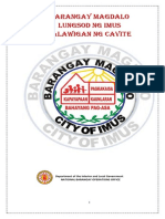 State_of_Barangay_Governance_Report.docx