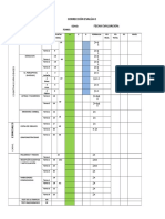 TABLA CORRECCION   EVALUA 0- AL 8.docx