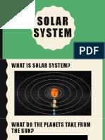 solar system maryam alblooshi h00296768