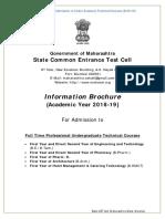 ViewPublicDocument (2).pdf