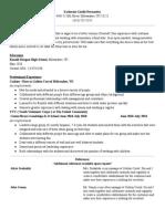 hernandez katherine resume for pps