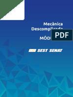 Mecanica Descomplicada Modulo 2