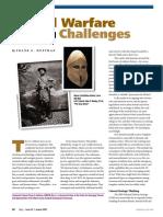 Hybrid_Warfare_and_Challenges.pdf