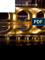 Powerpoint-Onlydoo-pont.pptx