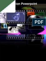 Presentation Powerpoint Photo