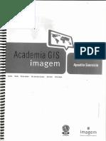 Academia GIS Imagem - Apostila Exercicio 1