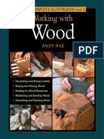 complete illustrated guide to working with wood.pdf