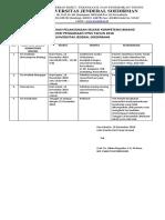 102_universitas_jenderal_soedirman.pdf