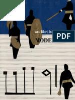 modern art.pdf