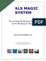 goalsmagic.pdf
