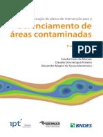 Guia Gerenciamento Área Contaminda 1