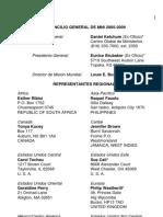 2005-09_MNI_MANUAL_Y_CONST.pdf