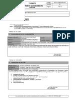 FM11-GOECOR_CIO_Informe de Actividades Del CM_CTM V01 (1) (2) (1)
