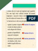 Acquedotti-serbatoi-1