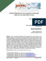 155-259-1-SM (1).pdf