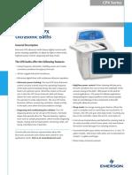 Bransonic_CPX.PDF