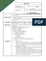 358756359-SPO-BEDAH-Hemoroid.docx