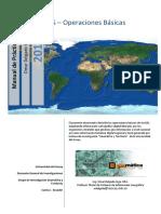 7_Manual_SIG_Basico_ArcGis 10.1_2013.pdf