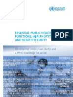 ESSENTIAL PUBLIC HEALTH FUNCTIONS, HEALTH SYSTEMS, AND HEALTH SECURITY.pdf