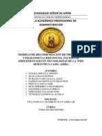 TRABAJO-FINAL-DE-TOMA-DE-DECISIONES.docx