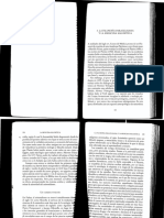 Solís_Medicina magnética.pdf