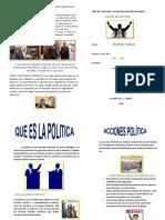 TRIPTICO_CORRUPCION_PERU-LIMA