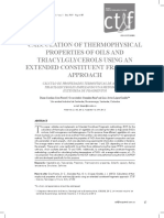 2012 Ceicia_Calculation Of Thermophysical Properties Of Oils And Triacylglycerols.pdf