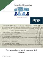 Clase 11- Psicología Conductual