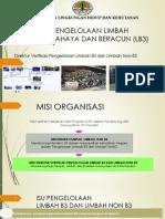 pengelolaanlb3-narsum-jogja18nov2015