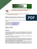 Enfoque_Proceso.pdf