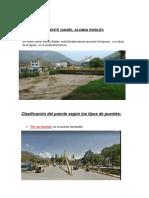 puentes malecon y colpa.docx