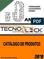 catalogo-tecno-2018.pdf