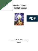 KUNDALINI YOGA Y LA ENERGÍA SEXUAL.pdf