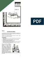 Familia III.pdf