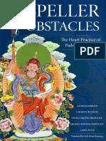 DISPELLER OF OBSTACLES.pdf