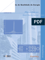 311-interharmonicas.pdf