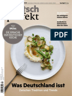Deutsch_perfekt_122018.pdf