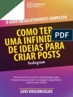 IdeiasParaPost