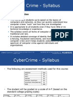 Cyber Crime.ppt