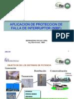Proteccion_50BF