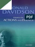 DavidsonActionReasons.pdf