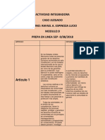 04 Funciones Ejecutiva Legislativa y Judicial (1)