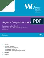 Bayes_slides2017.pdf