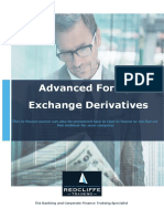 Advanced Foreign Exchange Derivatives.rb 4