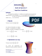 superficies-cuadraticas (1)