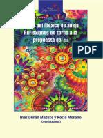 Voces del México.pdf
