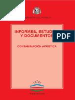 2005 01 Contaminacion Acustica